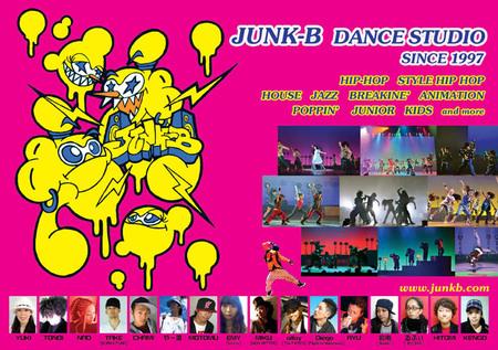 Junk_b_tirasi2011
